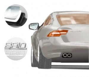 automotive1