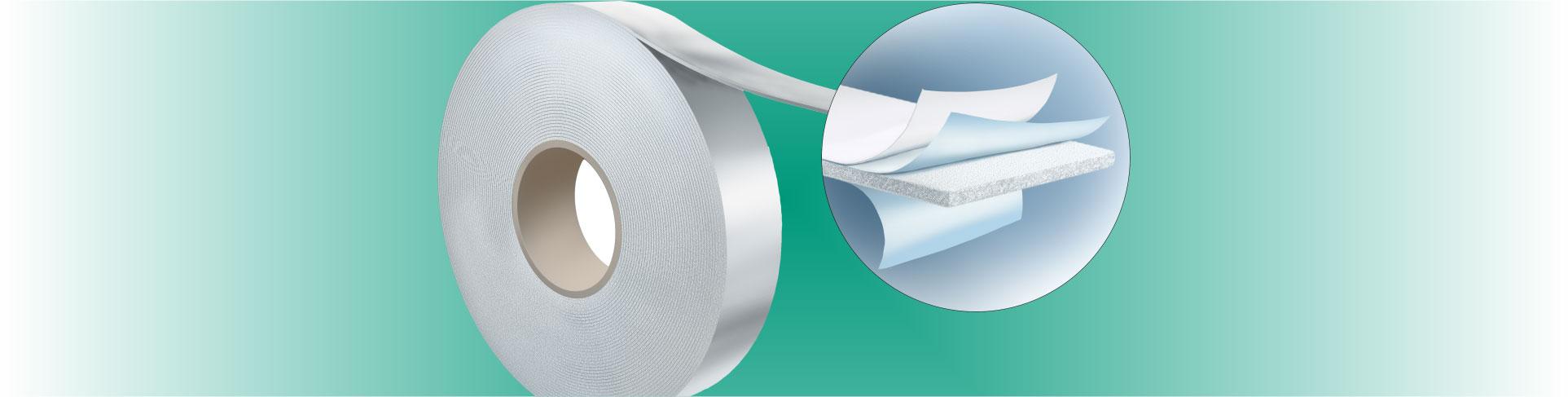 Trocellen Adhesive_tapes_BU_